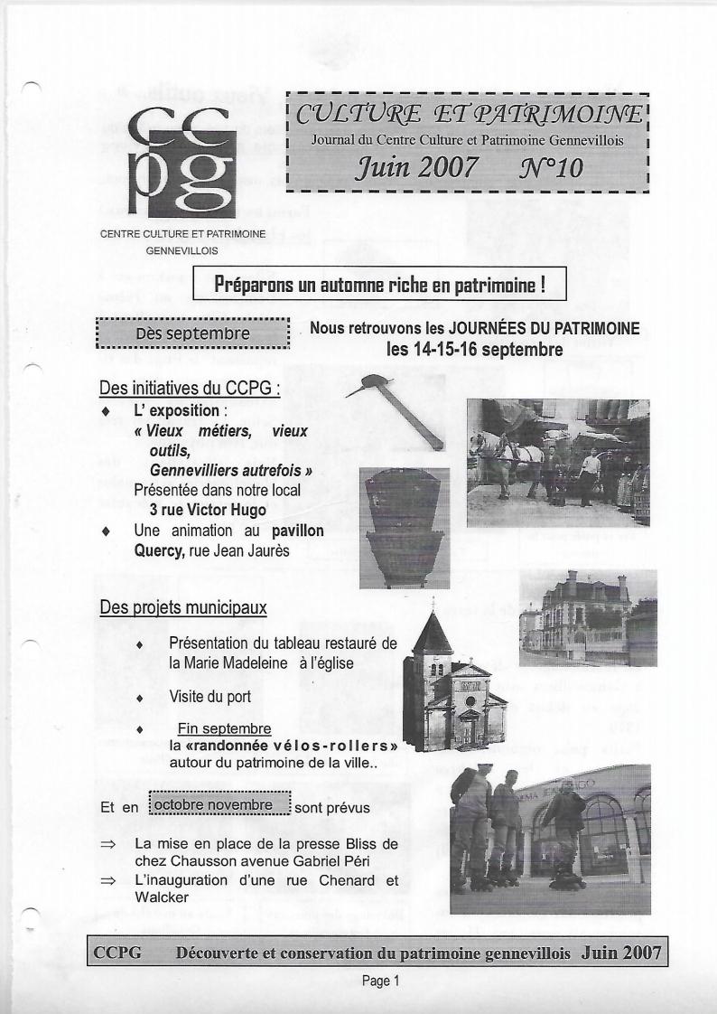 N°10.pdf_page_1