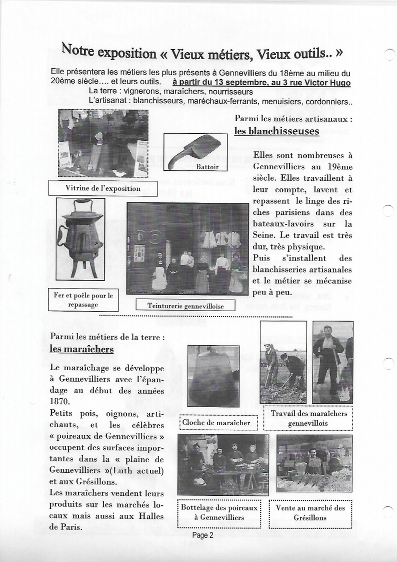 N°10.pdf_page_2