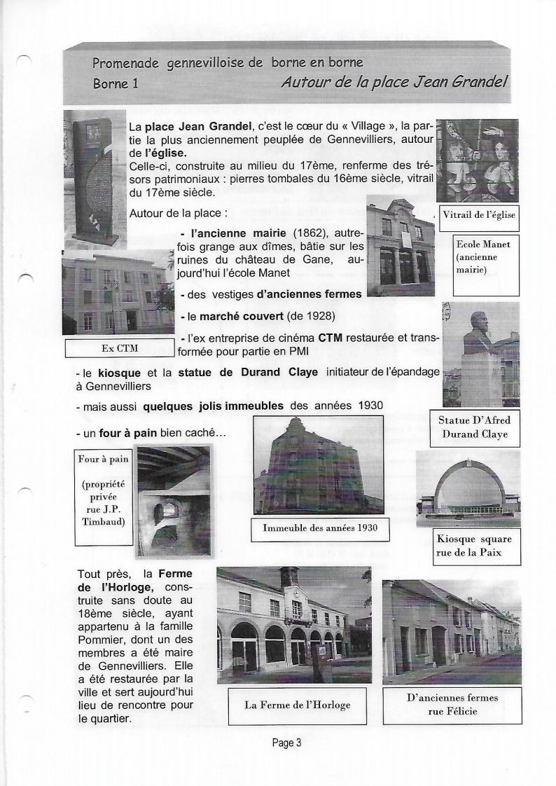 N°10.pdf_page_3