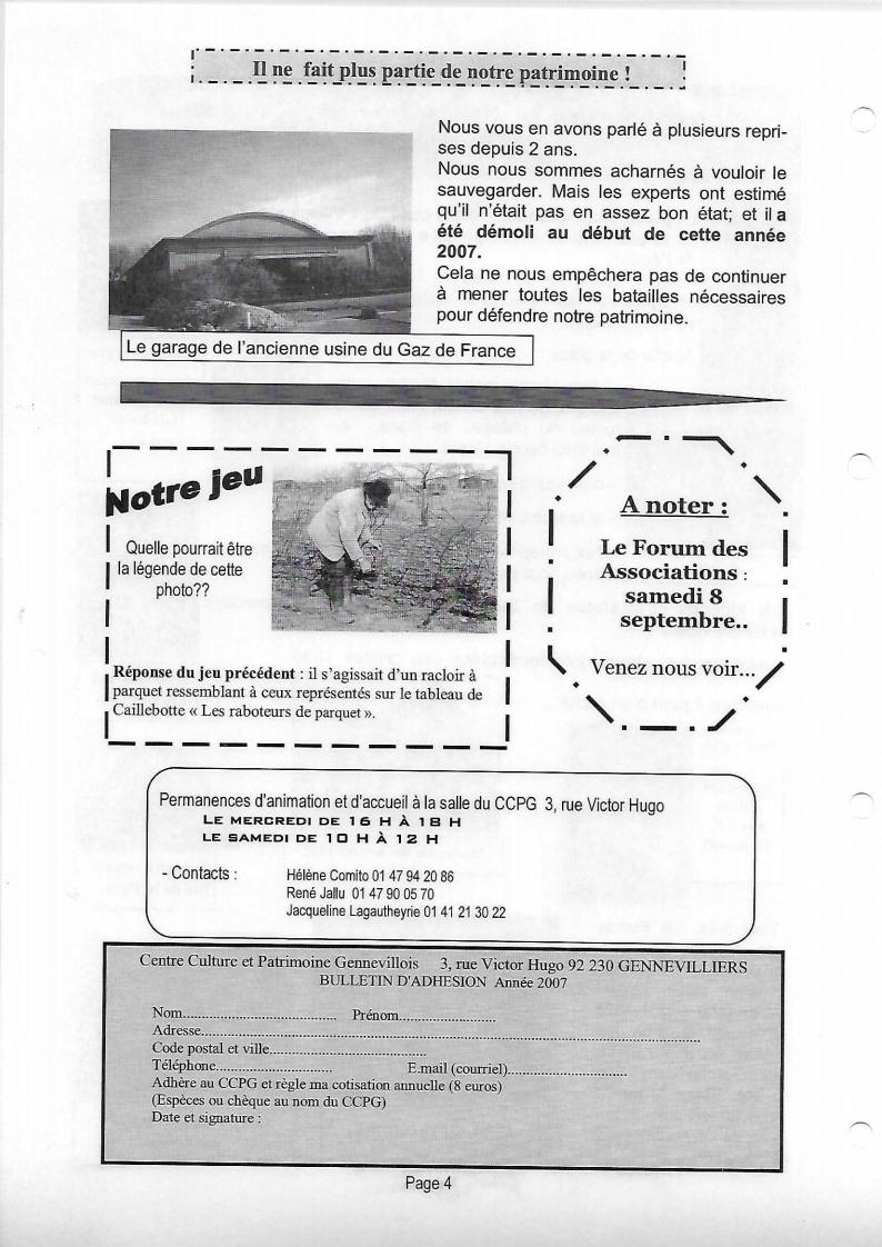 N°10.pdf_page_4