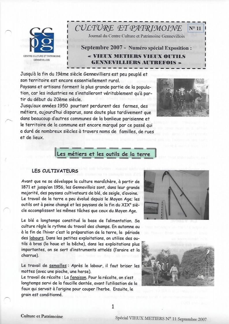 N°11.pdf_page_1