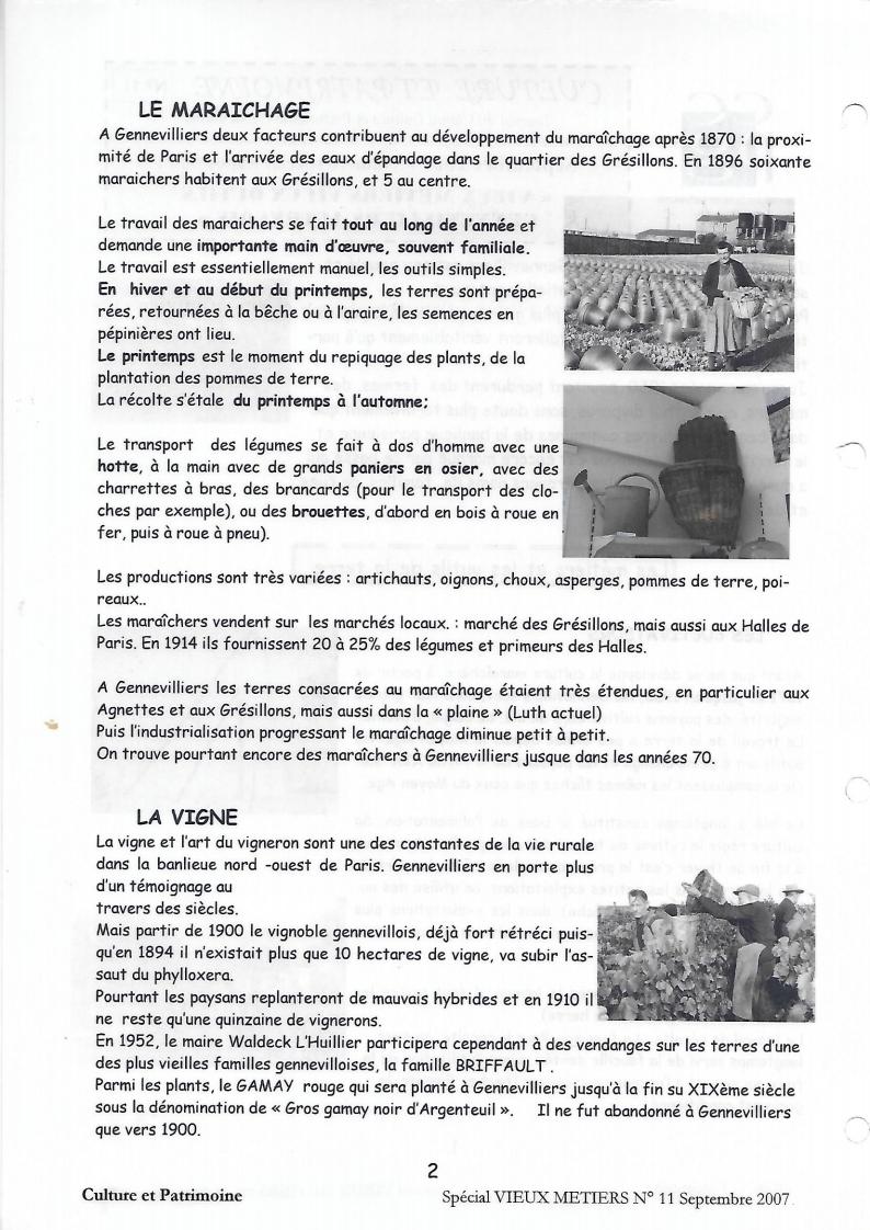 N°11.pdf_page_2