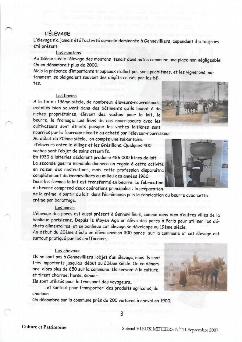 N°11.pdf_page_3
