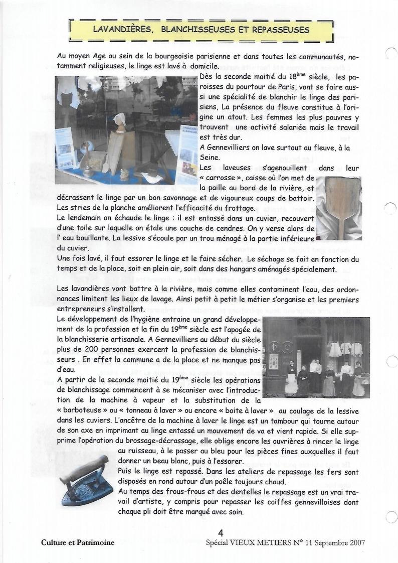 N°11.pdf_page_4