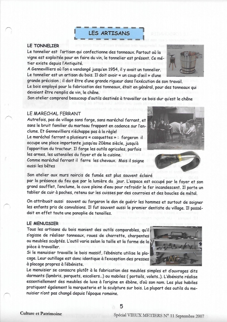 N°11.pdf_page_5