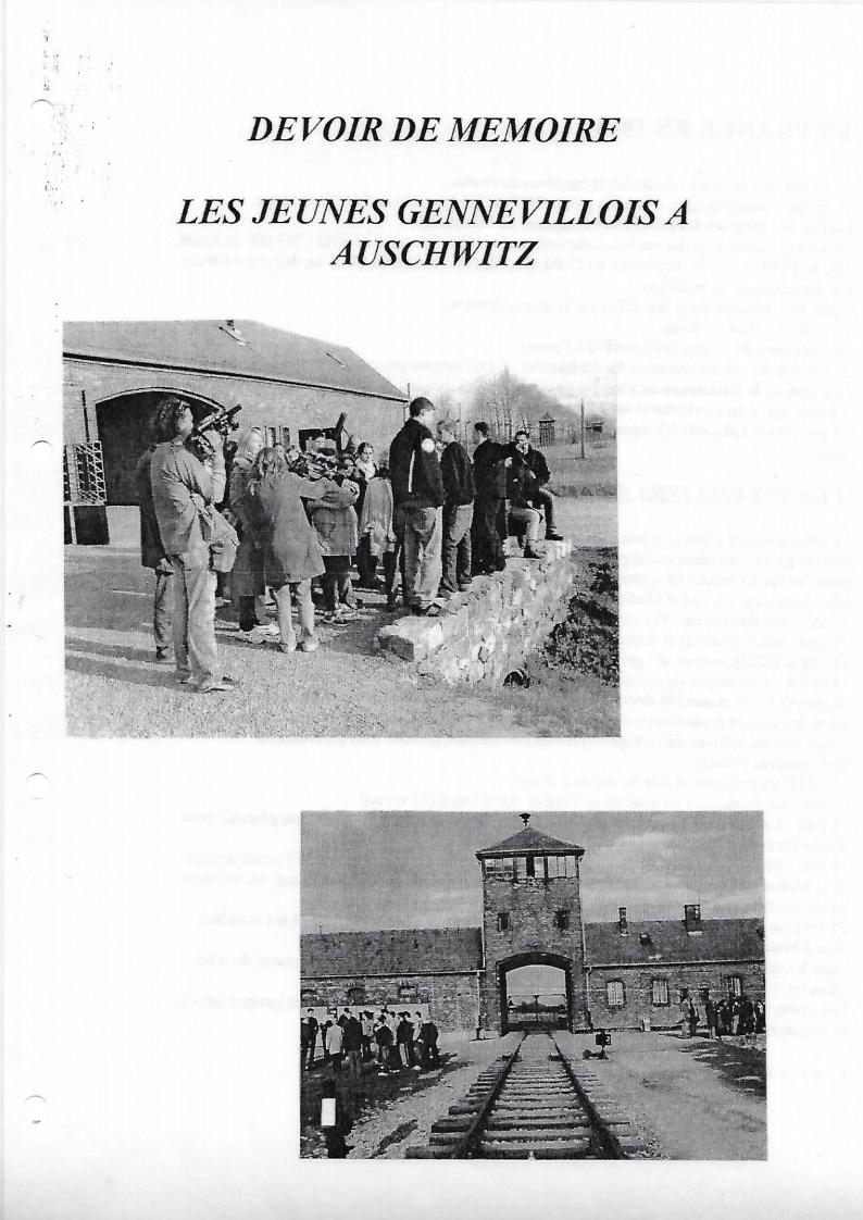 N°3.pdf_page_1