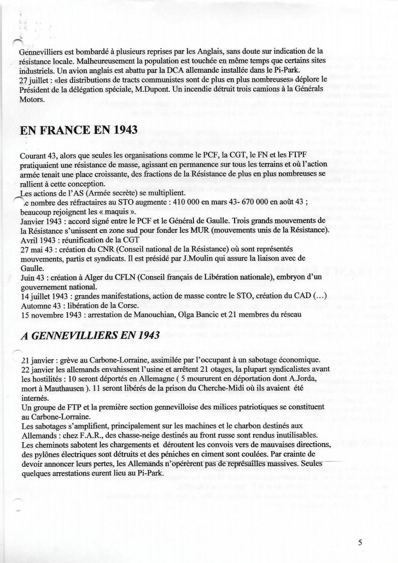 N°3.pdf_page_3