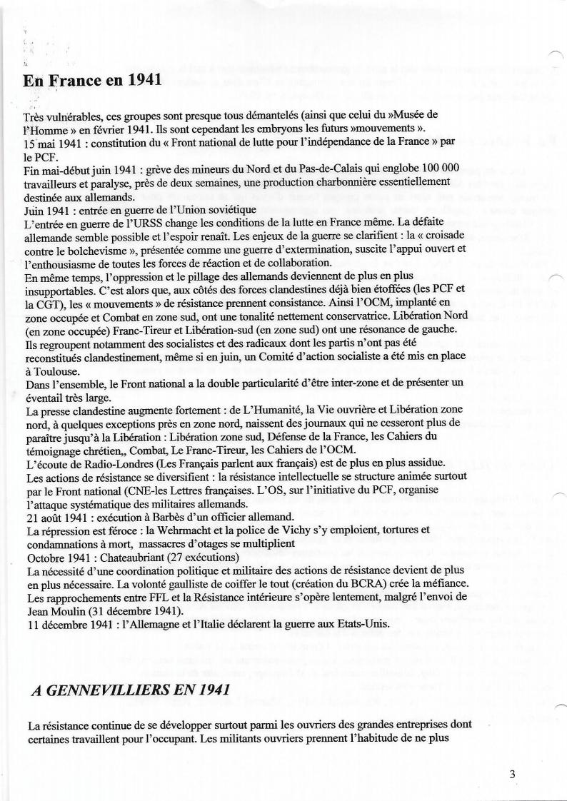 N°3.pdf_page_5