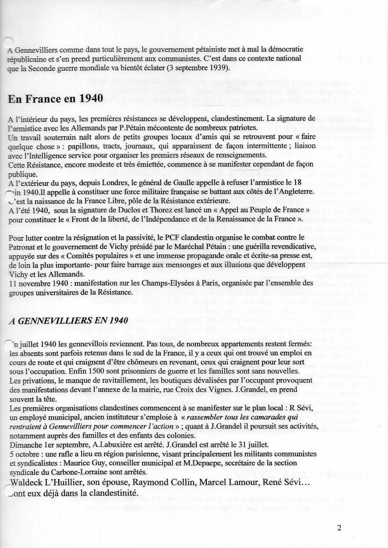 N°3.pdf_page_6