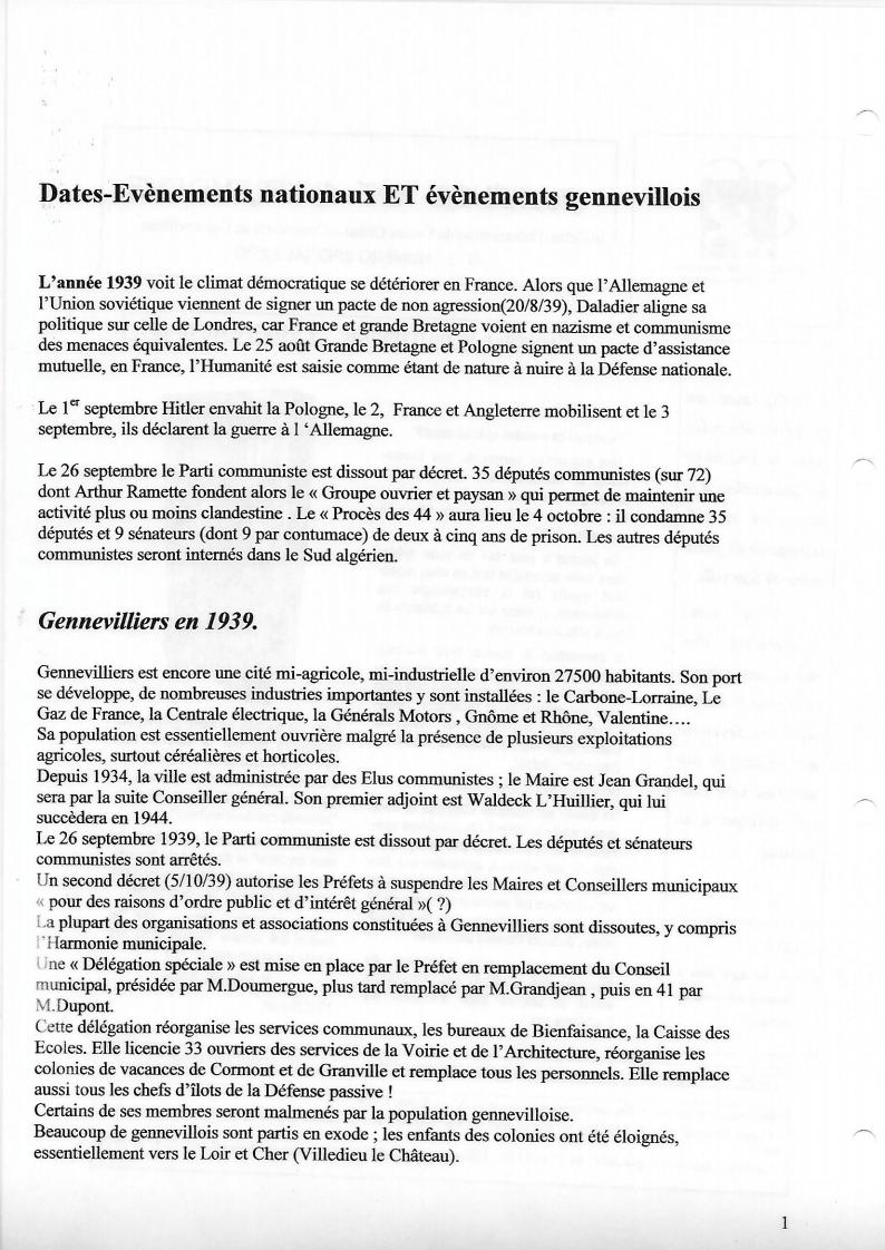 N°3.pdf_page_7