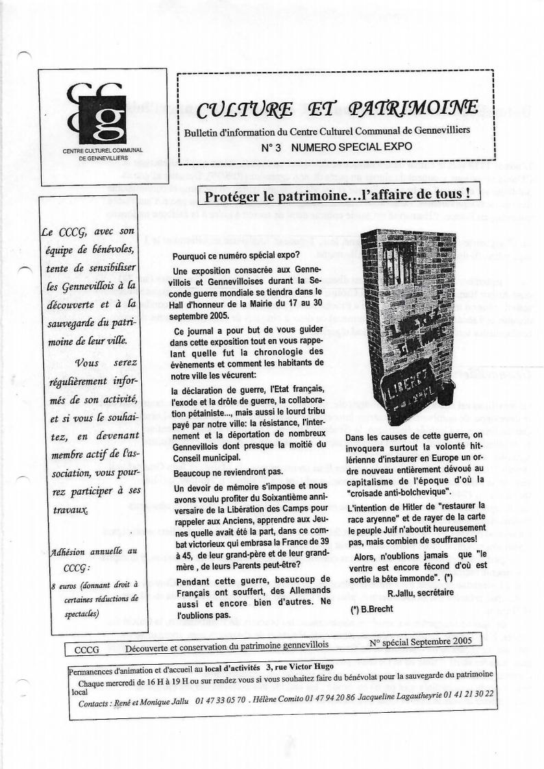 N°3.pdf_page_8