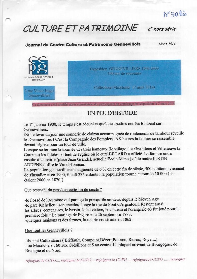 N°30 bis.pdf_page_1