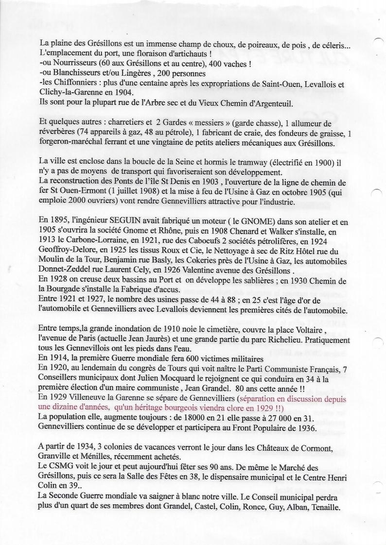 N°30 bis.pdf_page_2