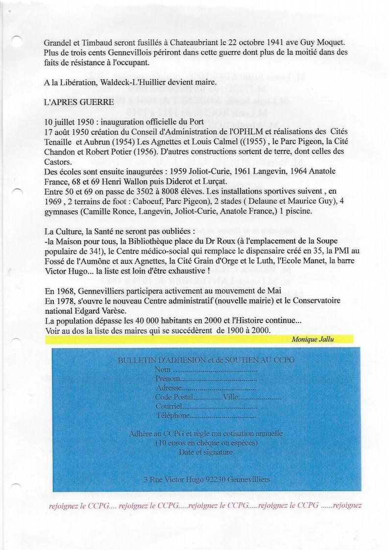 N°30 bis.pdf_page_3
