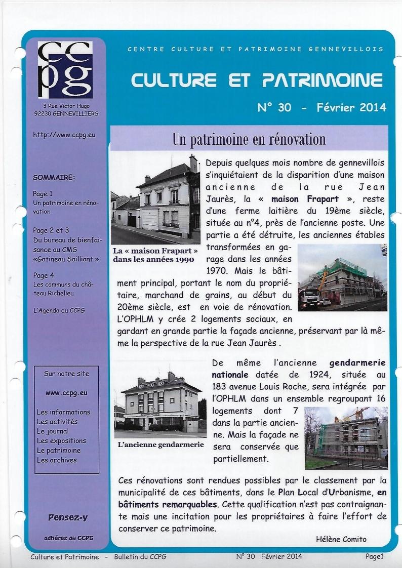 N°30.pdf_page_1