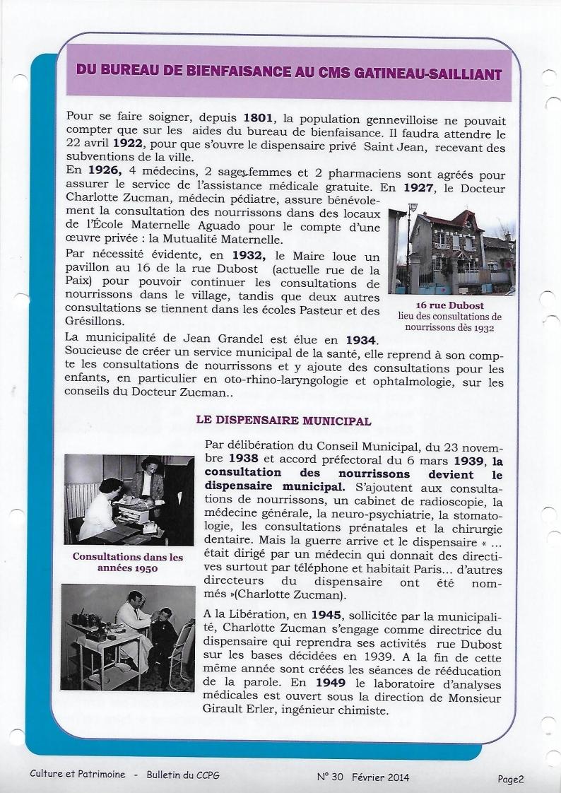 N°30.pdf_page_2