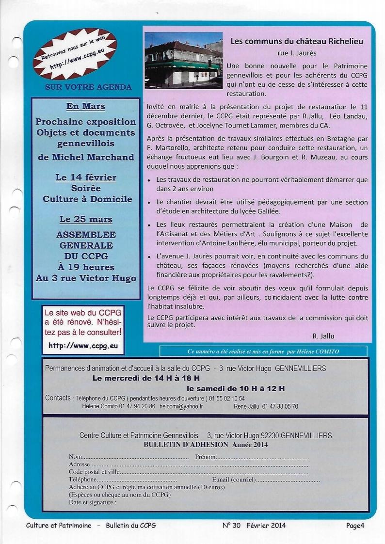 N°30.pdf_page_4