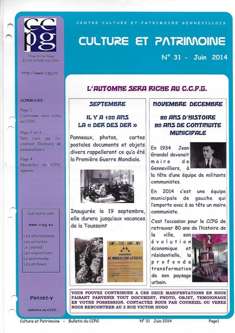 N°31.pdf_page_1