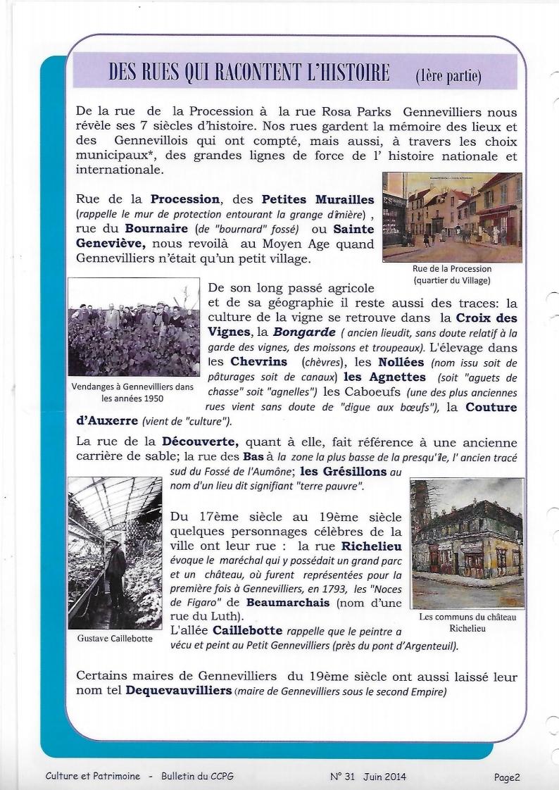 N°31.pdf_page_2