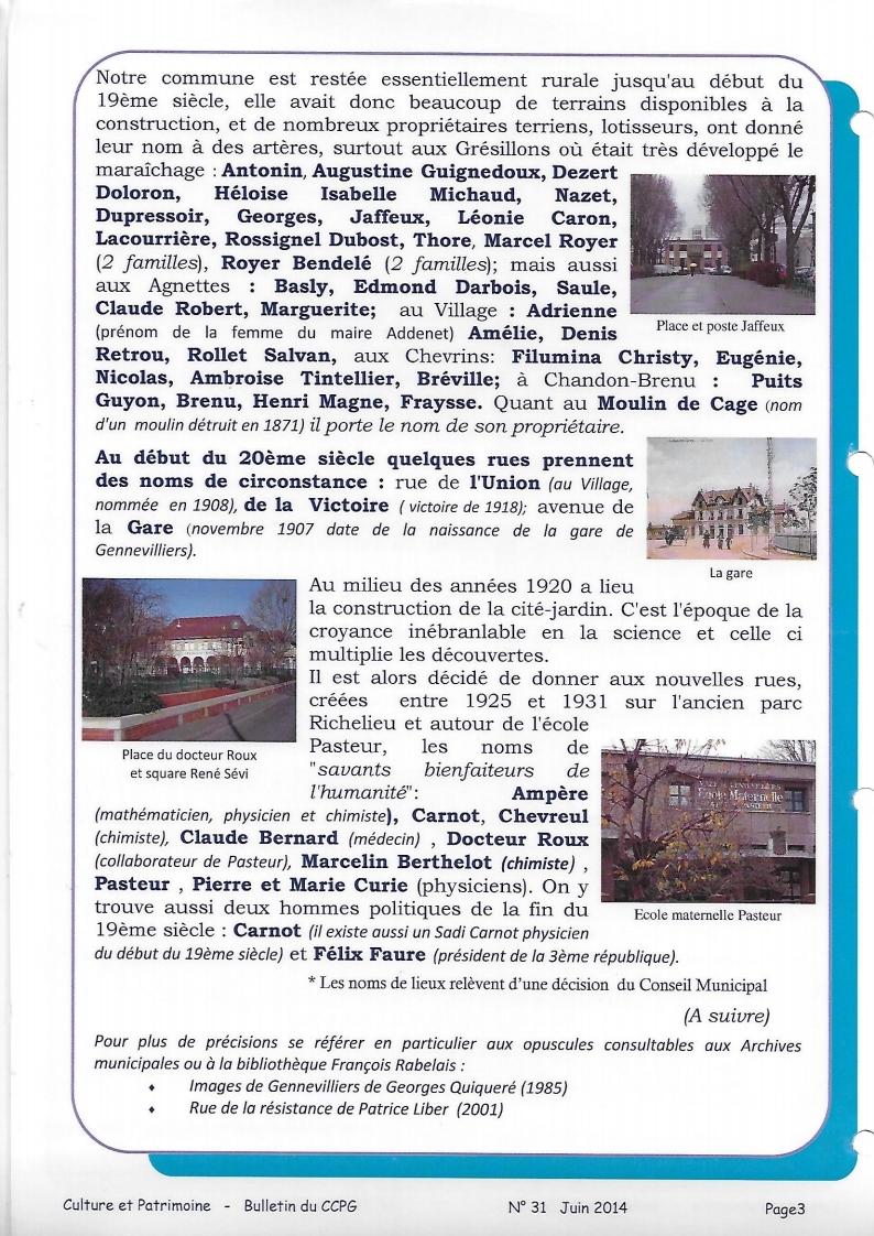 N°31.pdf_page_3