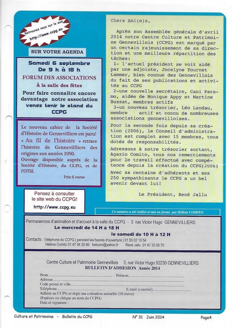 N°31.pdf_page_4