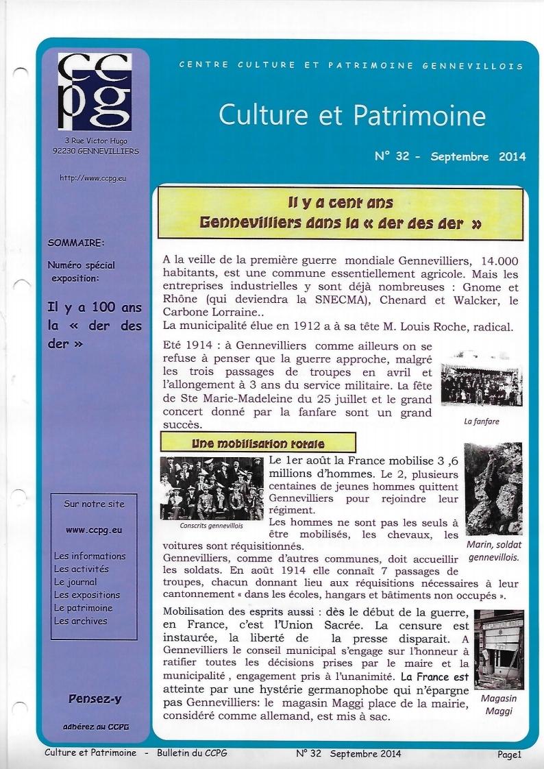 N°32.pdf_page_1