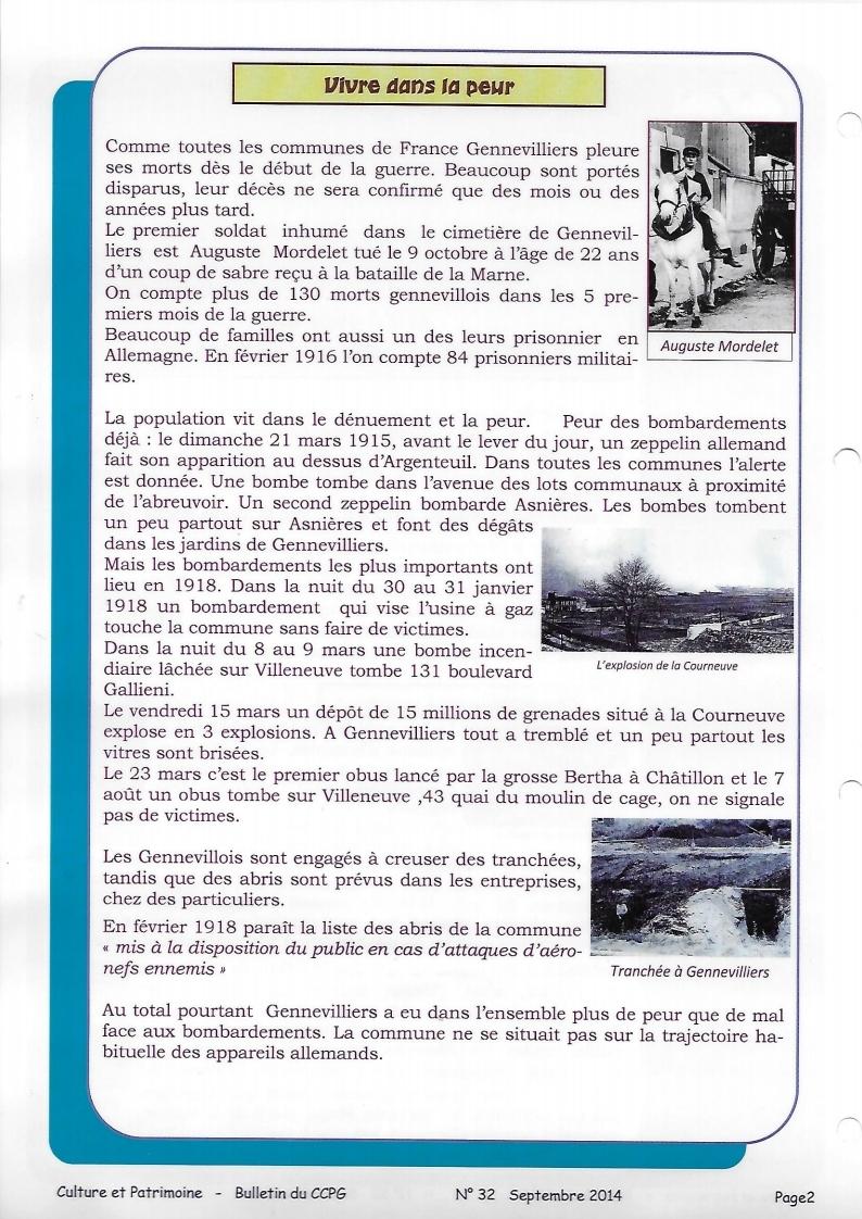 N°32.pdf_page_2