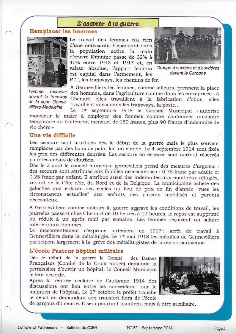 N°32.pdf_page_3
