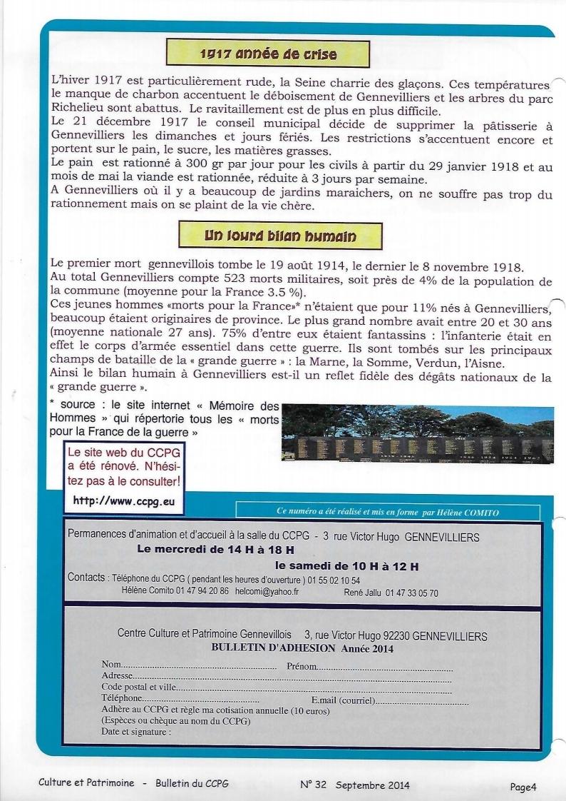 N°32.pdf_page_4