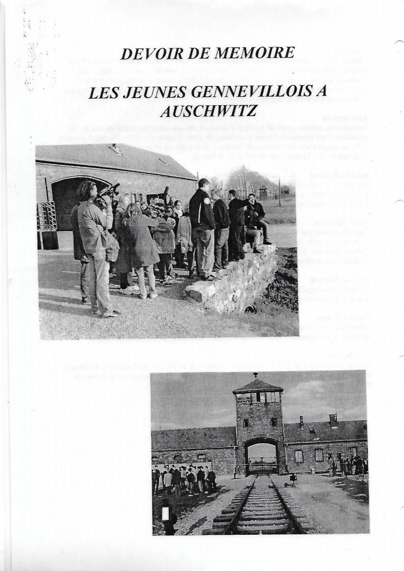 N°4.pdf_page_1