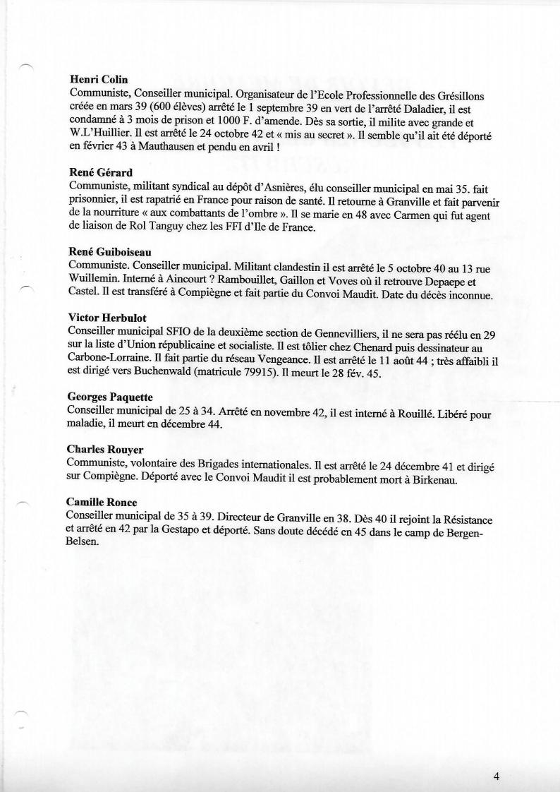 N°4.pdf_page_2