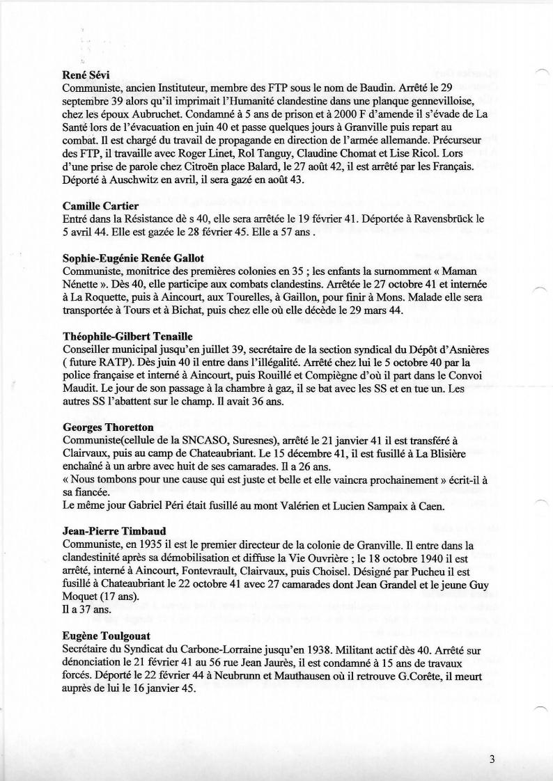 N°4.pdf_page_3