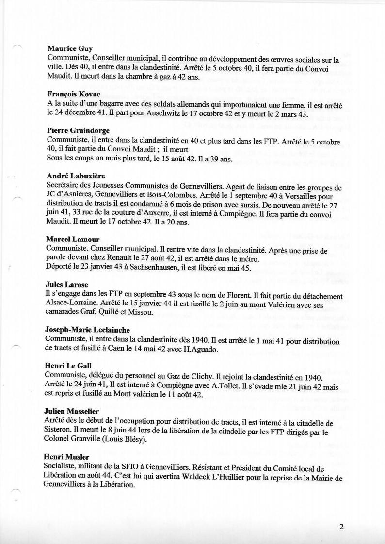 N°4.pdf_page_4