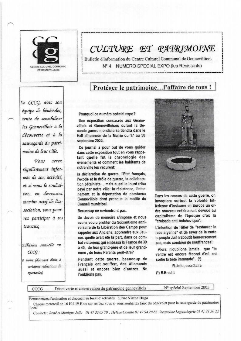 N°4.pdf_page_6