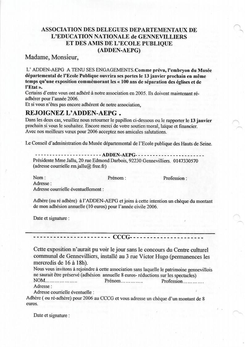 N°5.pdf_page_1