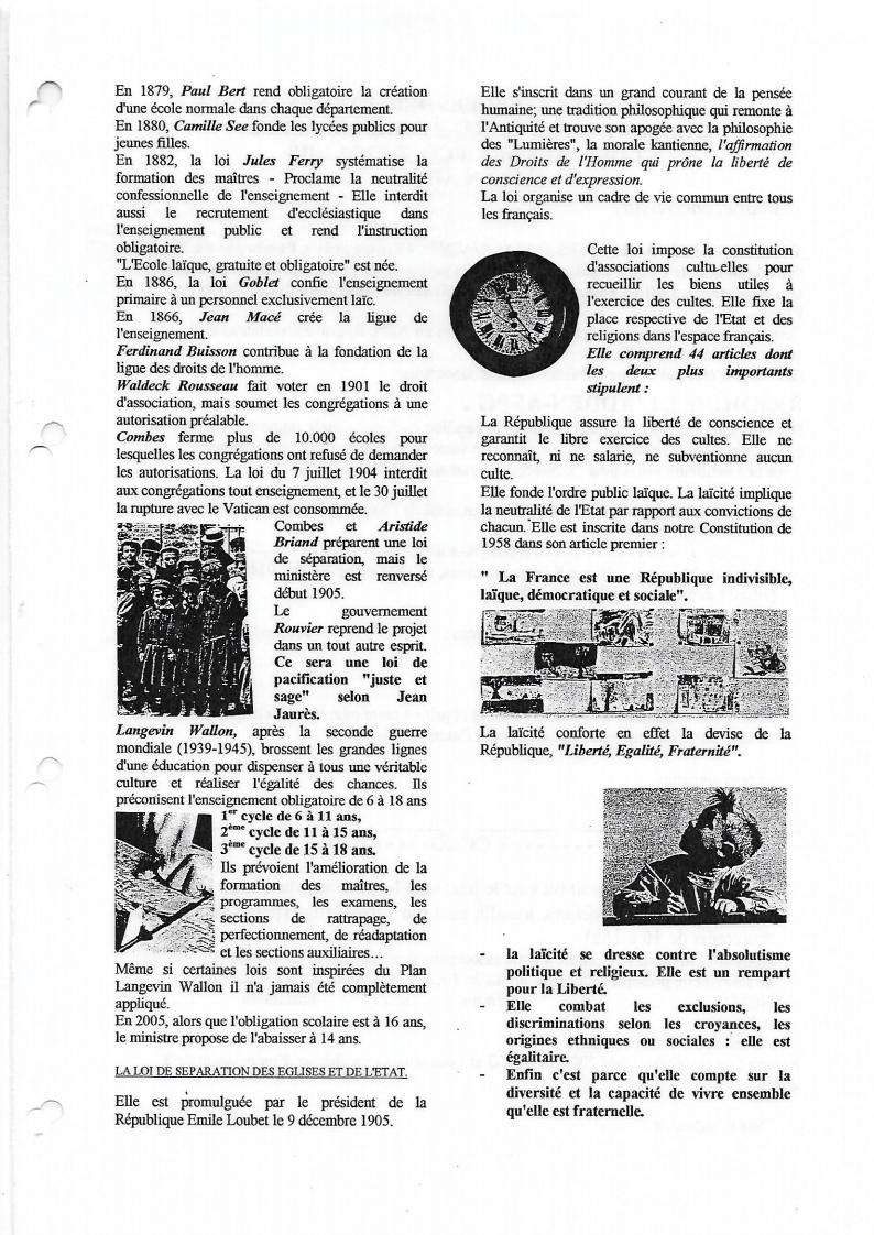 N°5.pdf_page_2