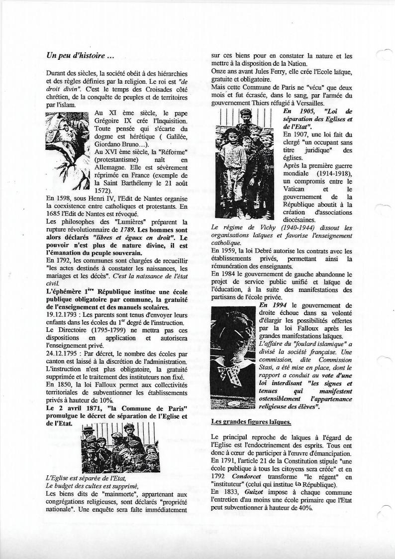 N°5.pdf_page_3