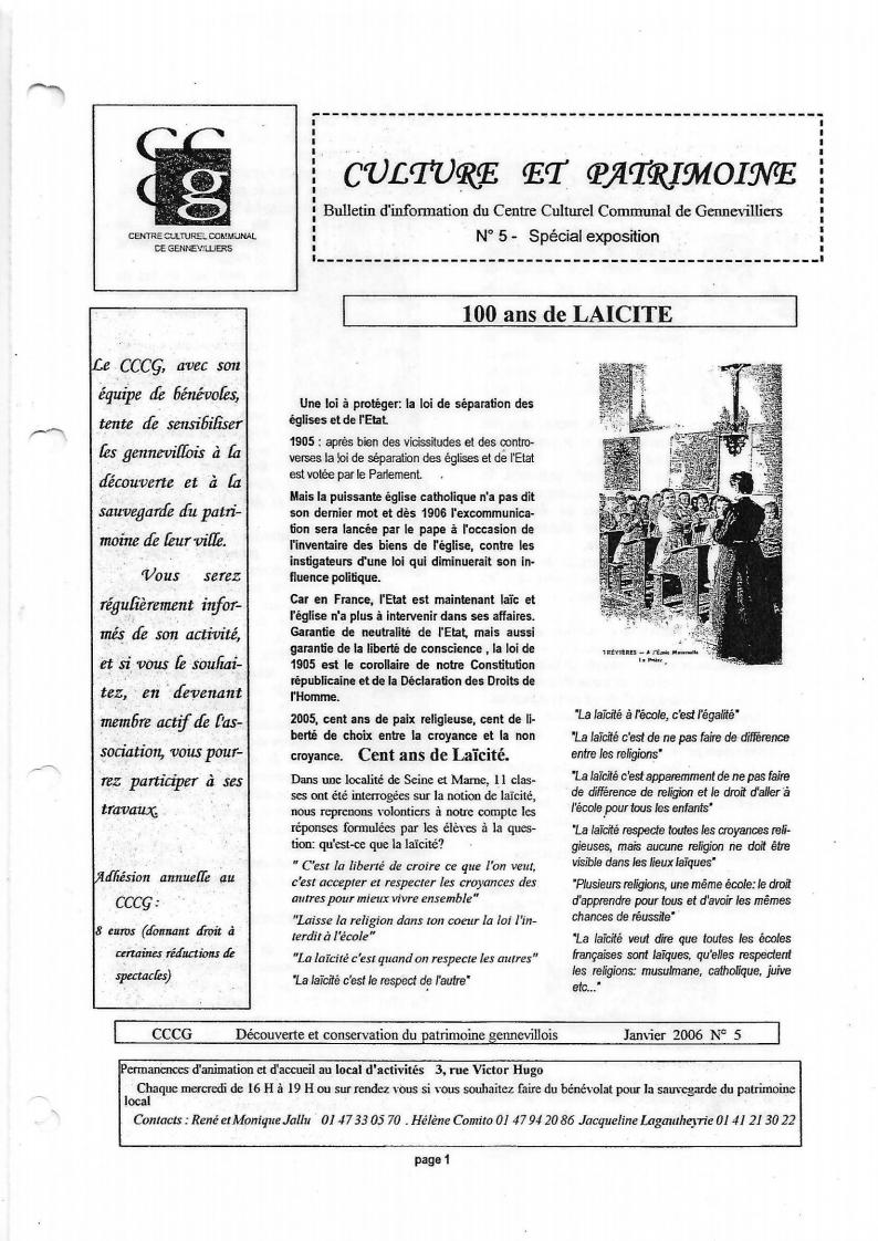 N°5.pdf_page_4