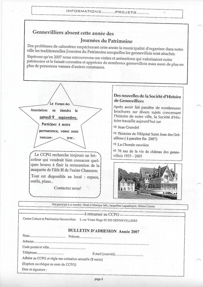 N°7.pdf_page_1