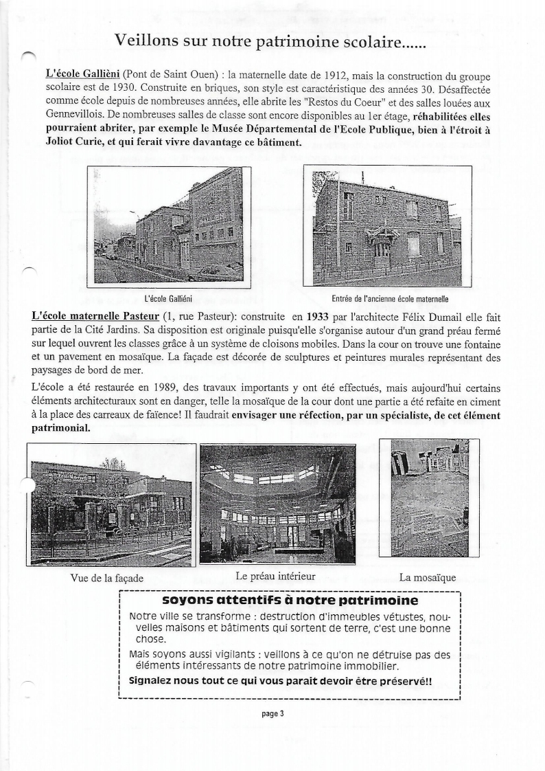 N°7.pdf_page_2
