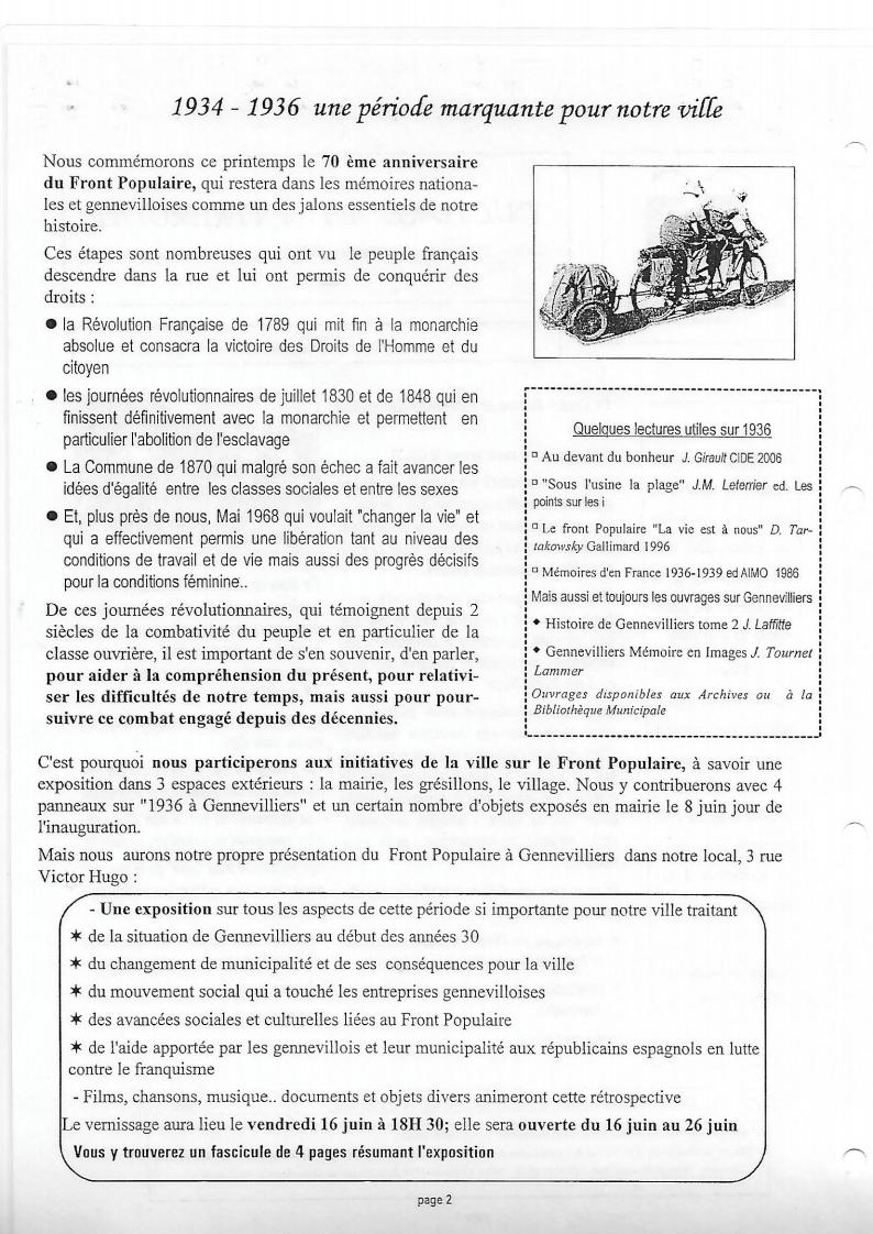 N°7.pdf_page_3