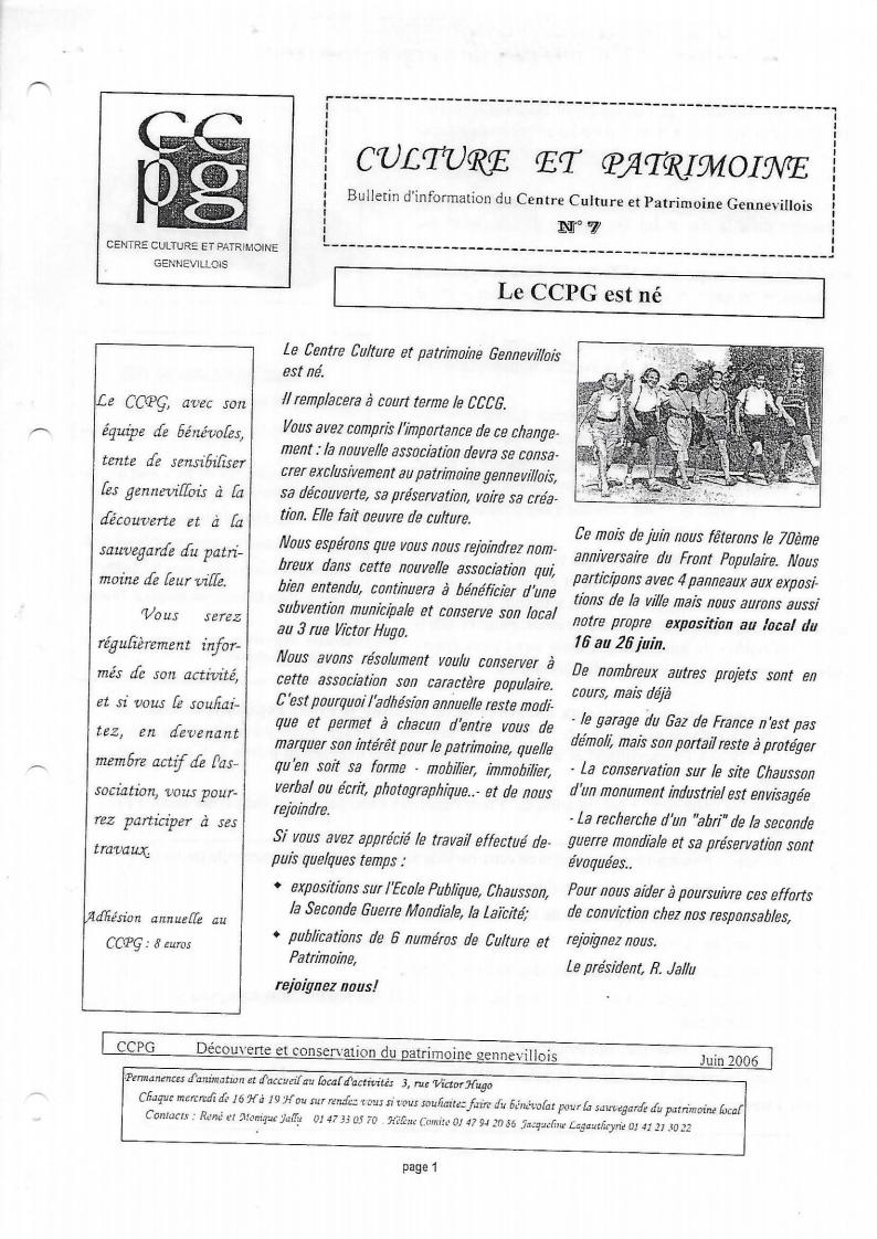 N°7.pdf_page_4