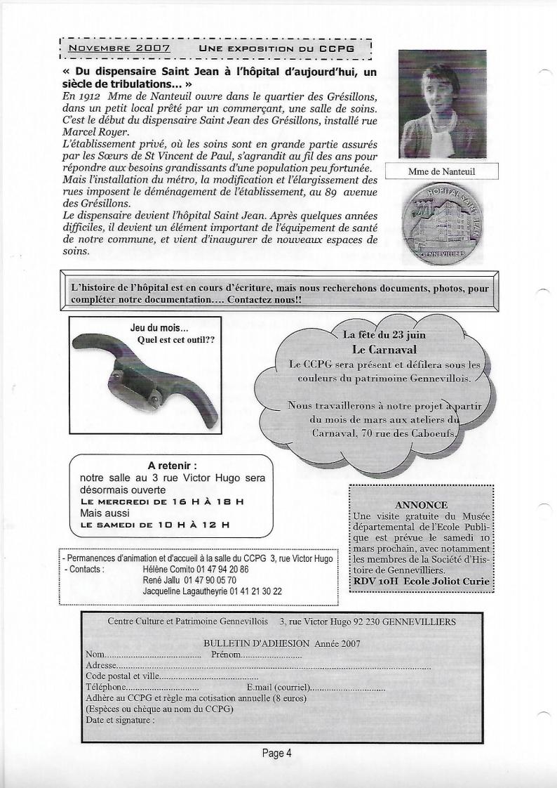 N°9 suite.pdf_page_1