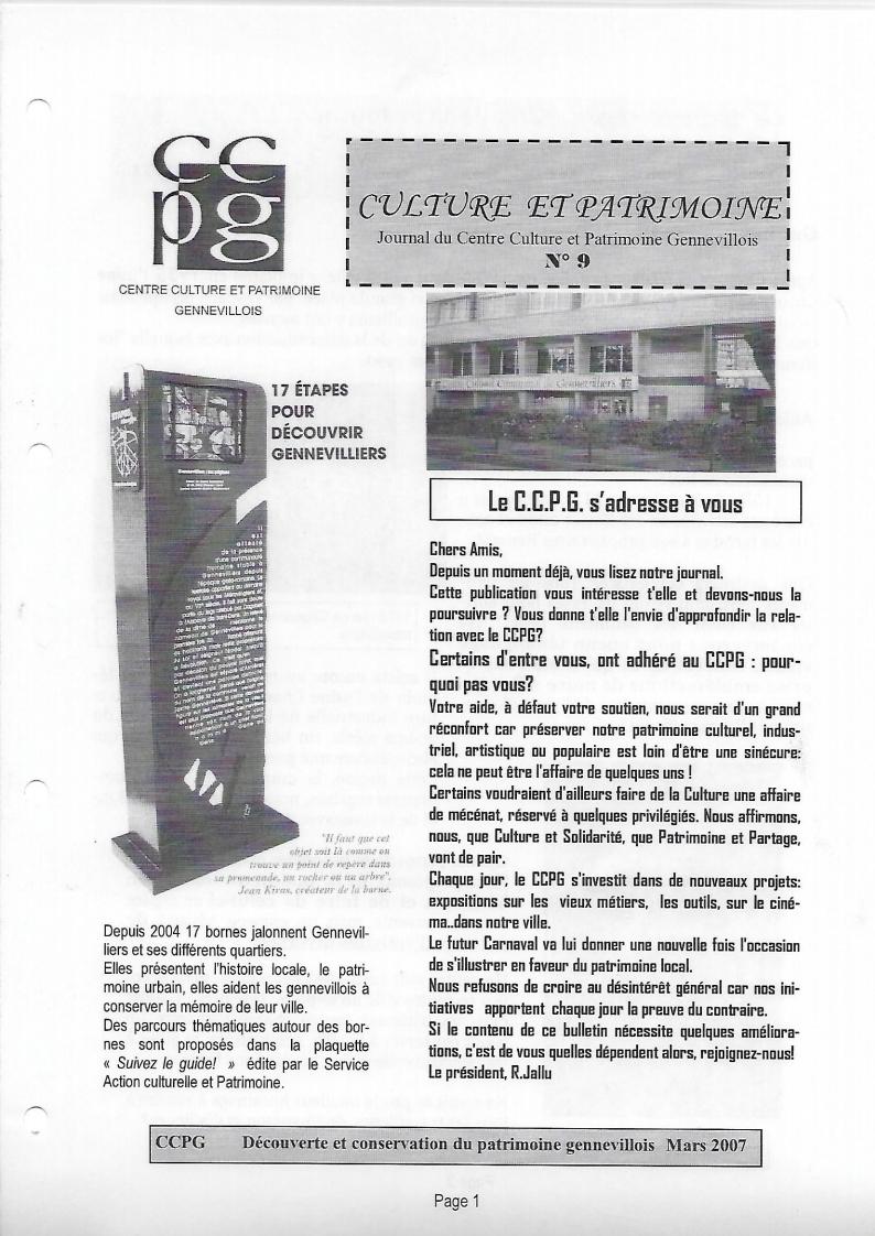 N°9.pdf_page_1