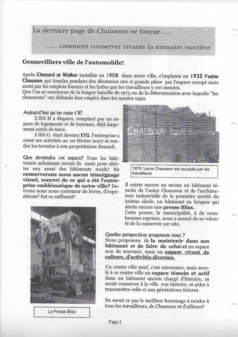 N°9.pdf_page_2