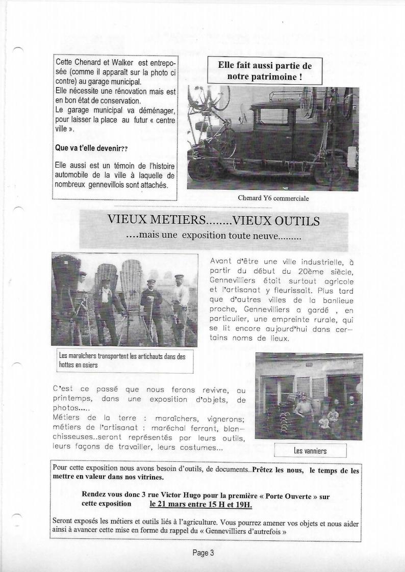 N°9.pdf_page_3