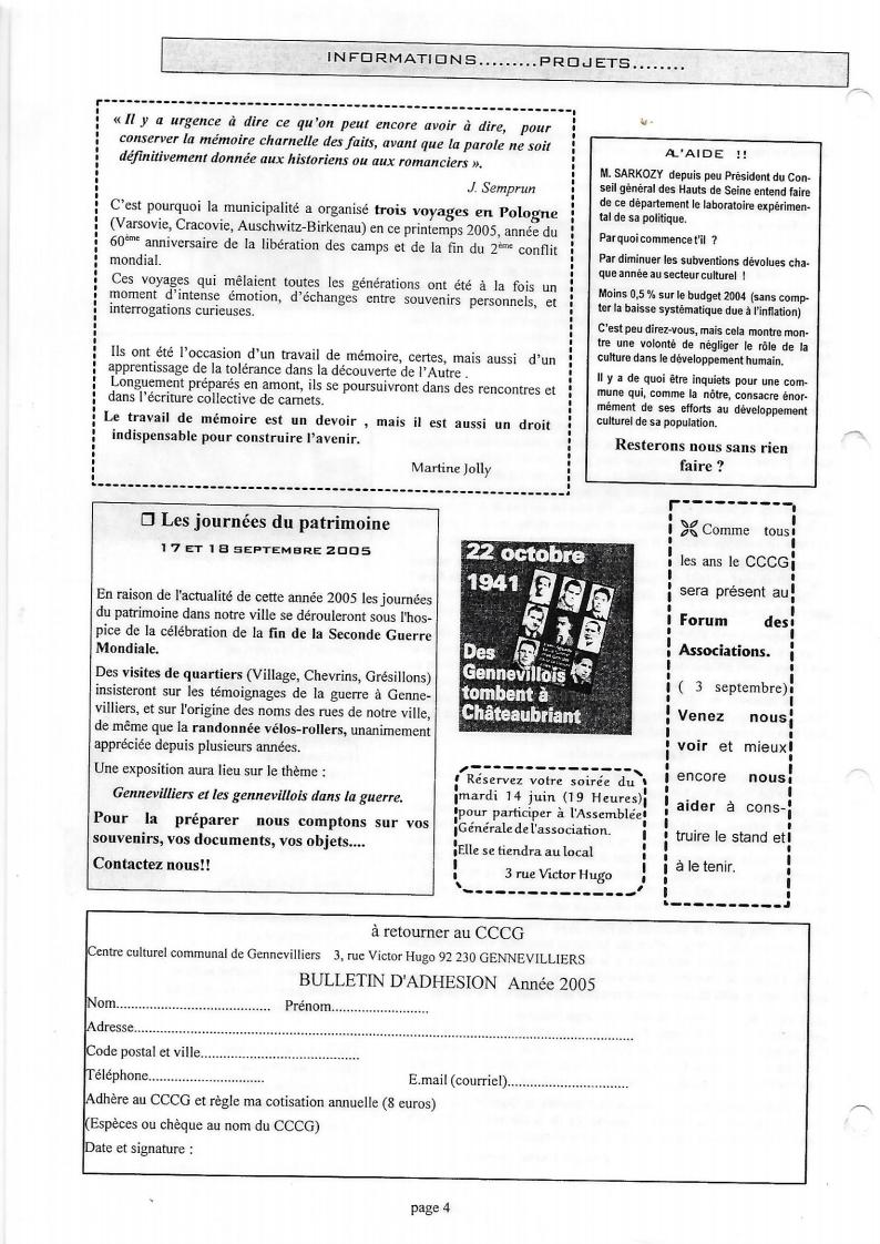 bulletin N°2.pdf_page_1