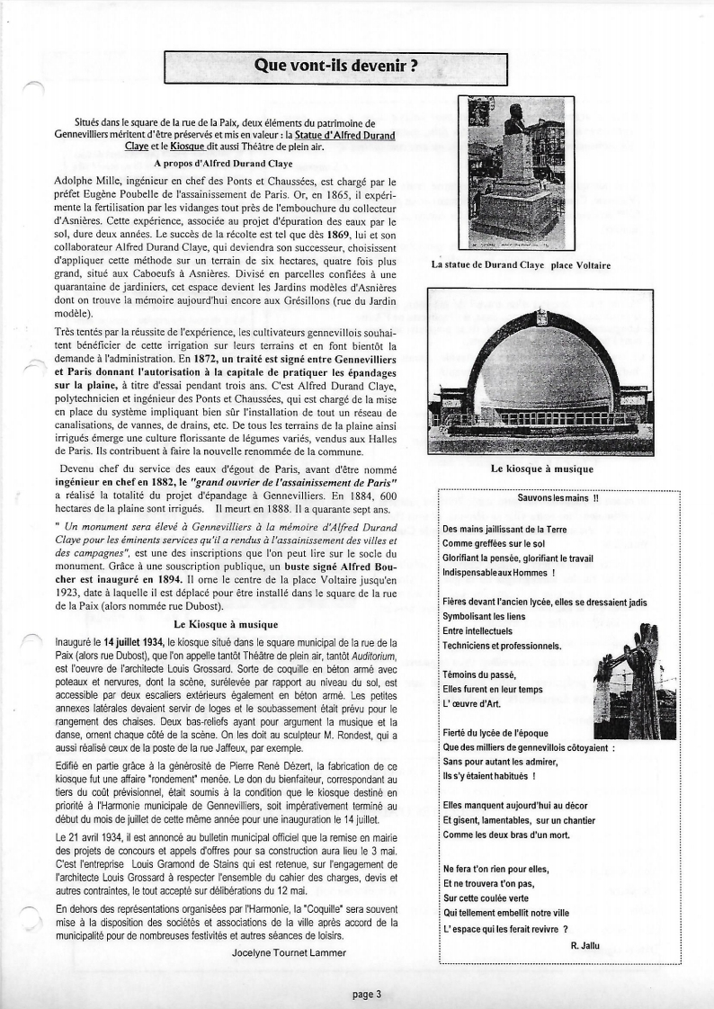 bulletin N°2.pdf_page_2