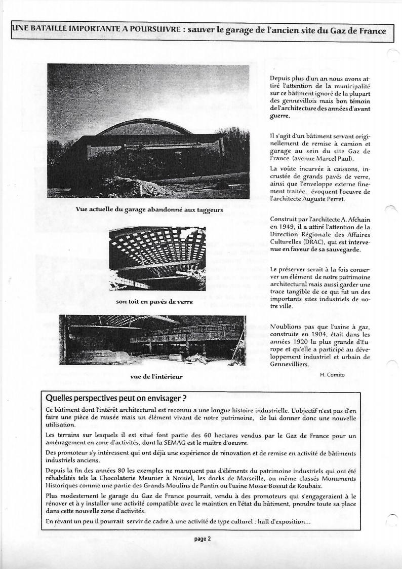 bulletin N°2.pdf_page_3