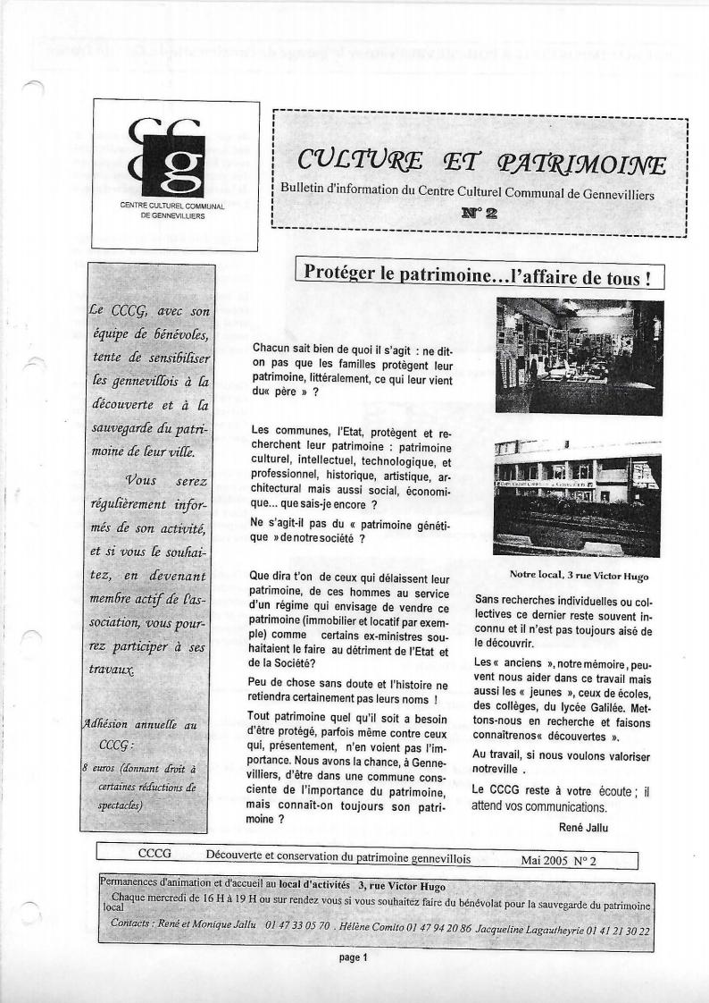 bulletin N°2.pdf_page_4